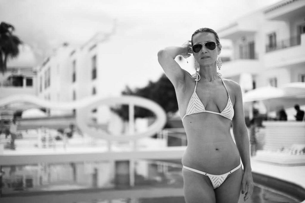 Out To Dinner! #bikini #bikinicompetitor #bikinifitness #bikinimodel #bikinigirl #bikinilife #bikiniseason #bikiniready #sexybikini #bikinicompetition #bikinilovers #coffee #coffeetime #coffeelover #coffeebreak #coffeeaddict #coffeeshop #coffeelovers #ibiza #ibizastyle #iloveibiza #loveibiza #ibizalove #ibizatown #ibizafashion #ibizagirl #ibizaparty #ibizabeach #microminimus #wickedweasel