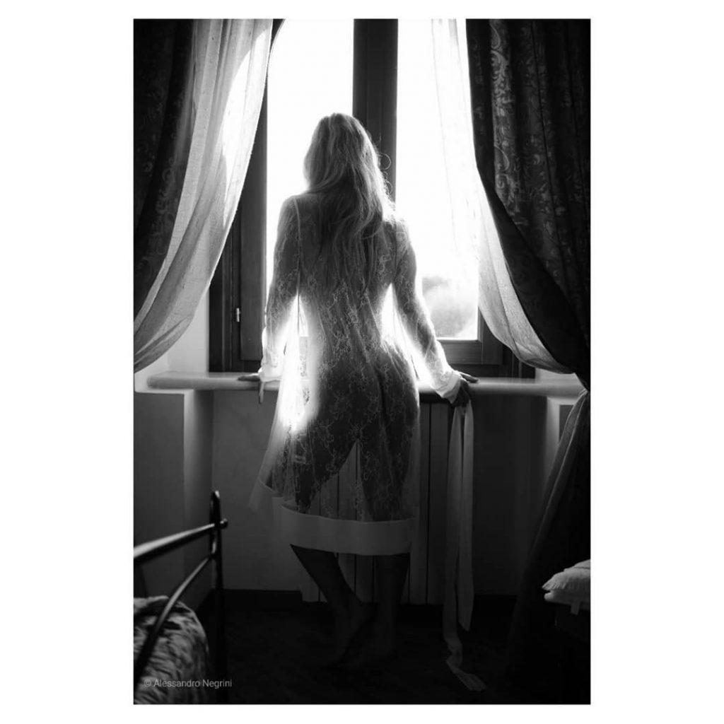 Under The Rain! #blackandwhite #bnw #monochrome #monoart  #bnw_society #bw_lover #bw_photooftheday #photooftheday #bw #bw_society #bw_crew #bwwednesday #bwstyles_gf #irox_bw #bwstyleoftheday #monotone #monochromatic #noir #fineart_photobw #lingeriemodel #lingerie #lingeriesexy #lingerieaddict #dark #darkbeauty #autumn #reportrait #repost #luxury #resort