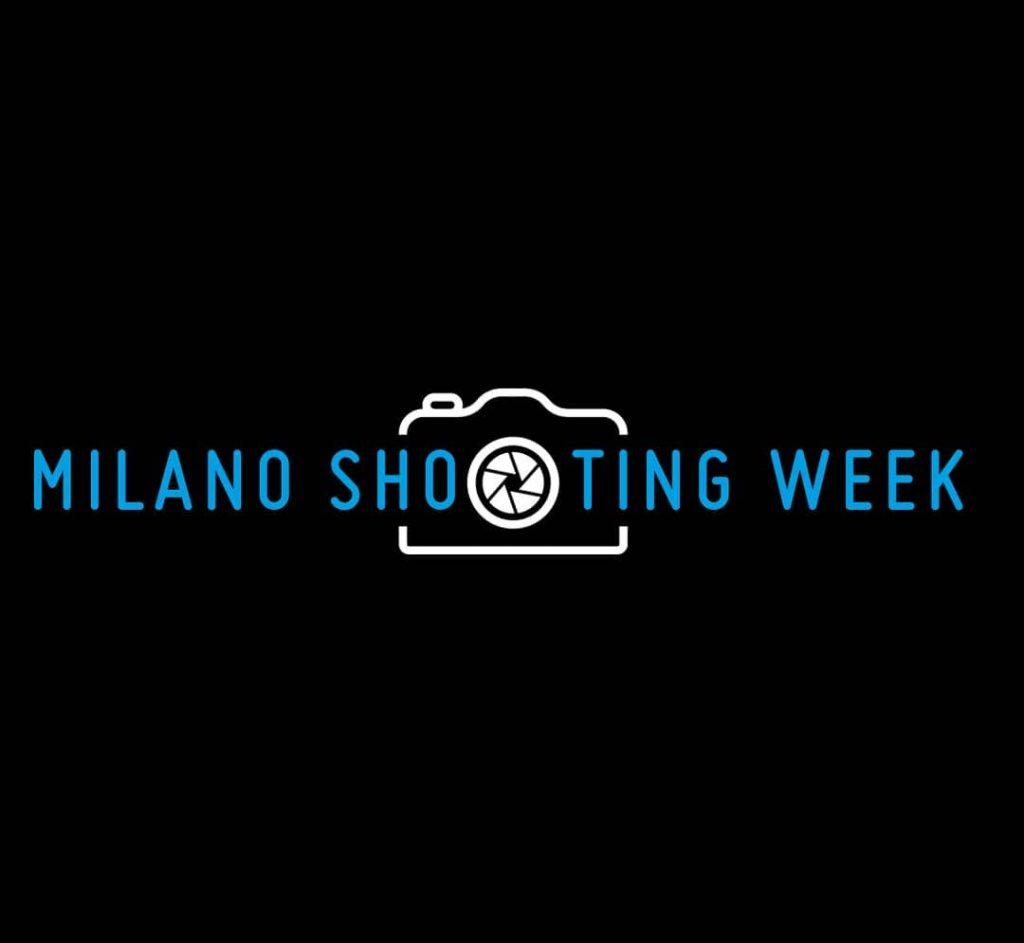 """Milano Shooting Week 9-16 ottobre 2019un ringraziamento particolare a tutti coloro che sono intervenuti a questo evento privato, no profit, """"just for fun"""", per condividere insieme esperienza e tecnica.PHOTOGRAPHERS@alexnerophoto @dg_portrait_photographer @supercittons @maxlaz66 @brunodesole@p_h_aolo @simopasphoto @mr_prof_mMODELS@yanasinner @valentina_marino._@agathadevil @brokenmirror._@amber.hope.model @chloepassoni@co.ra.lin @dilellavalentina@_layla_m00n_ @mirtel_bloom_official@val_nihal555 @amelie_krasaviza@adhaferakama @elenasalerno5"""