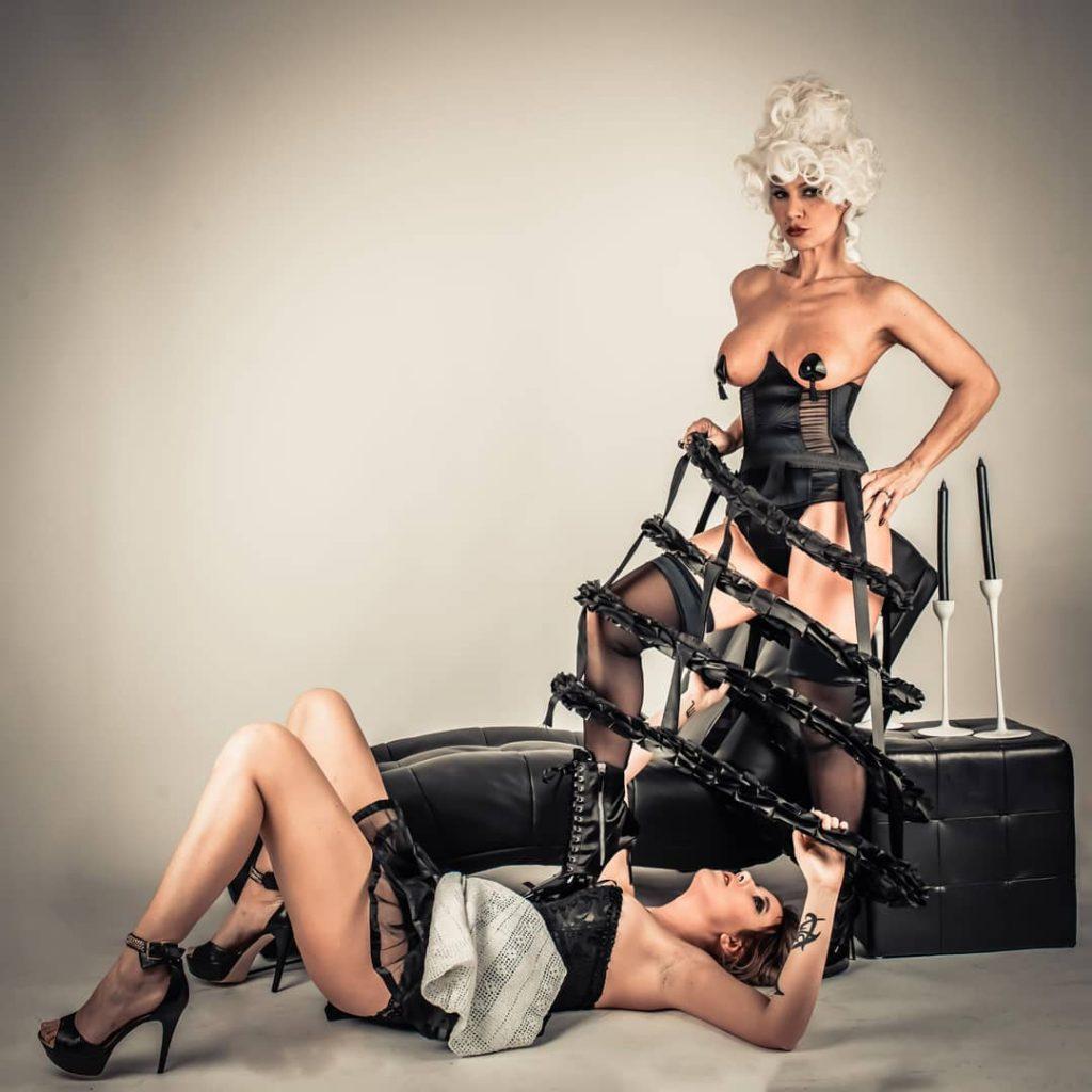 """Clodette: Minuetto, The Role Play,"" #JESOLOSHOOTINGWEEK #roleplay #model #models #modelshoot #ancienregime #revolution  #highheels #legs #shoesaddict"