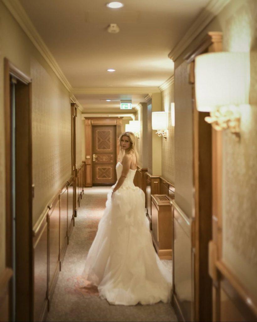 A day at @principesavoia with @agathadevil #weddingday #wedding #weddingdress #weddingplanner #weddinginspiration #weddingphotographer #hotellifestyle #hotel #hotelstyle #hotelluxury #travel #luxurylife #luxurytravel #luxurylifestyle #luxuryhotel #luxury
